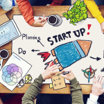 The 8-step plan to starting a business